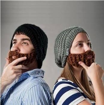 """""""Bilgi sakalla ölçülmez."""" demiş Molière. Sakallı sakalsız, genç yaşlı herkesi ödüllü bilgi yarışmasına bekleriz  http://www.1bil1.com/"""