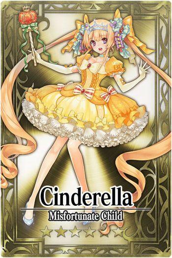 Cinderella card.jpg