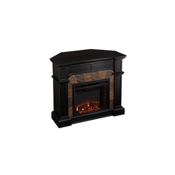 Gas Fireplace Inserts At Lowes 28 Images Shop Procom 28 75 In W 26 000 Btu Black Vent Free