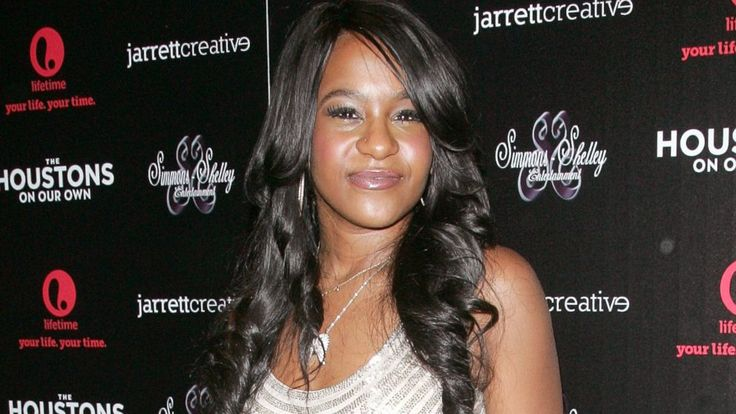 Days before she was found unresponsive in her home, Bobbi Kristina Brown was involved in an accident that sent the driver of the other car to the hospital.