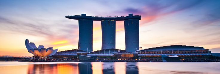 Singapore is fast emerging as the preferred choices to study abroad for Indian students. Study in Singapore is easy with the help of The Chopras. We give you inputs on the education system, visa help and help you with other procedures.