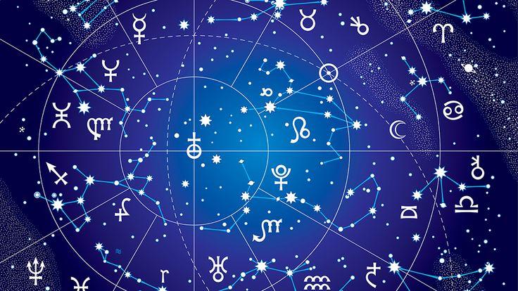 18 Ocak 2016 Pazartesi Günlük Burç Yorumları  Astrologlar Haftanın ilk günü 18 Ocak 2015 Pazartesi Günlük Burç Yorumları için neler söylediler. Yazımızın devamında…