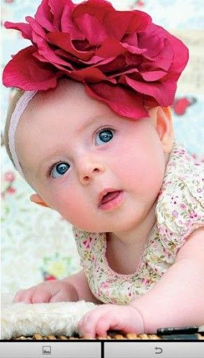 Full HD New baby photos download hd Wallpapers, Android  Desktop