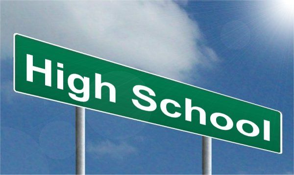 Hard work and lower standards raise our national high school graduation rate - http://www.popularaz.com/hard-work-and-lower-standards-raise-our-national-high-school-graduation-rate/