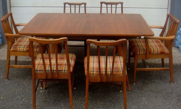 Dining room sets nj freight