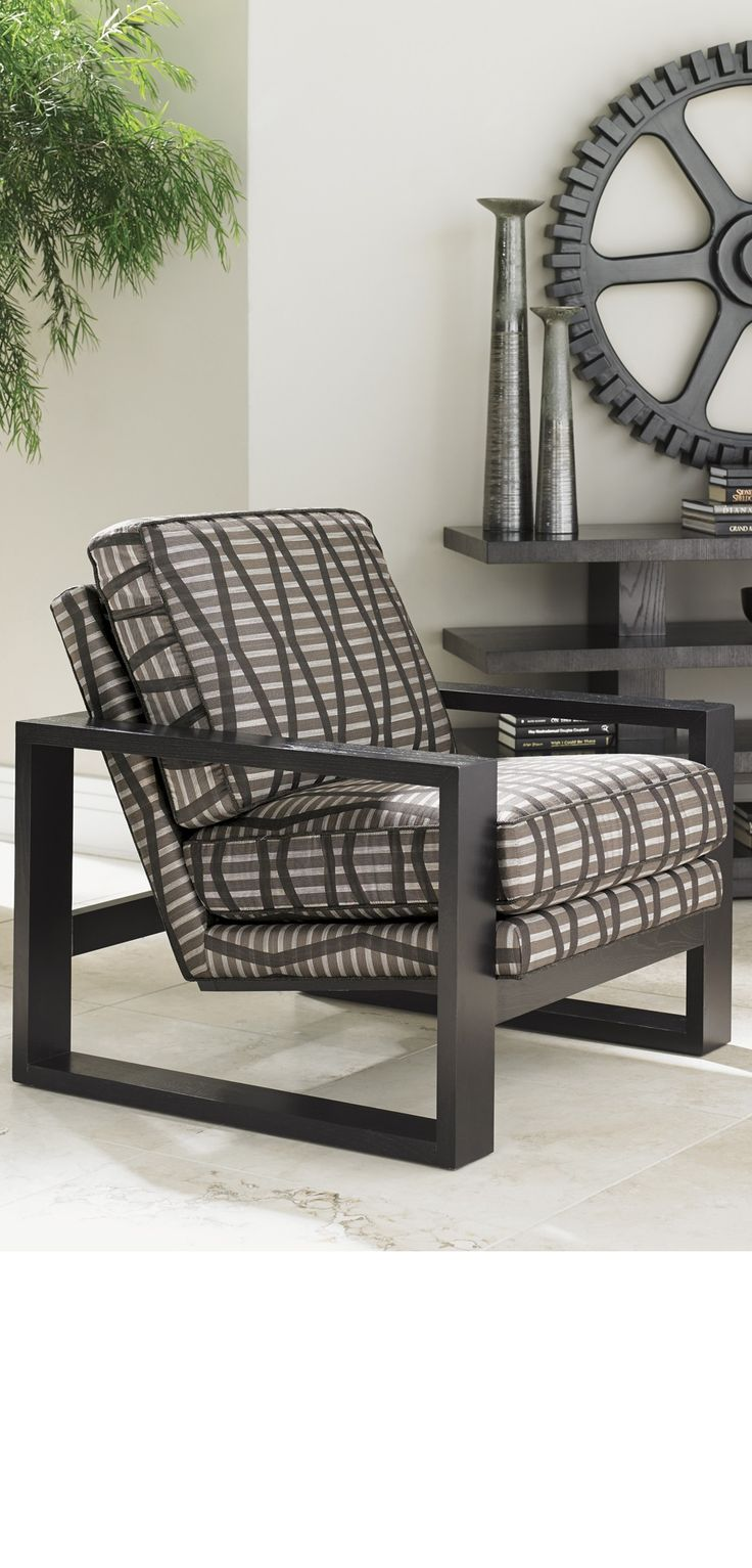 """""""lounge chairs"""" """"lounge chair"""" ideas by InStyle-Decor.com Hollywood,"""