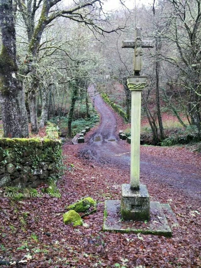 the history of the el camino santiago pilgrimage in spain The camino de santiago  in santiago de compostela in north-west spain  origins of the pilgrimage the history of the camino de santiago goes back at the.
