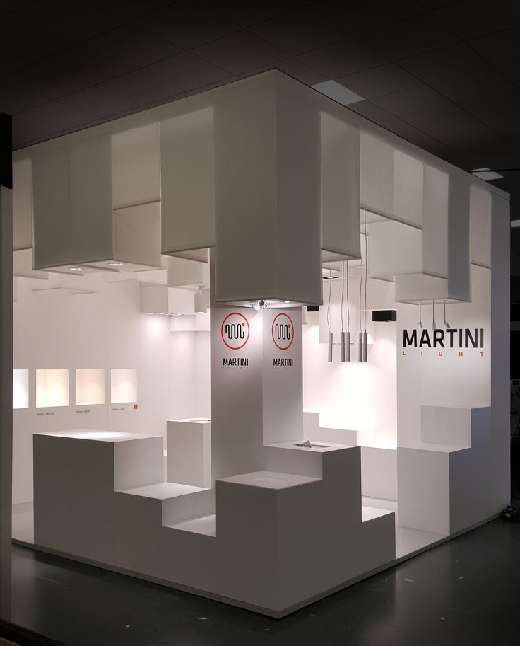 25 Best Ideas About Booth Design On Pinterest Stand