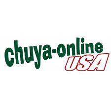 chuya-online_usa on eBay