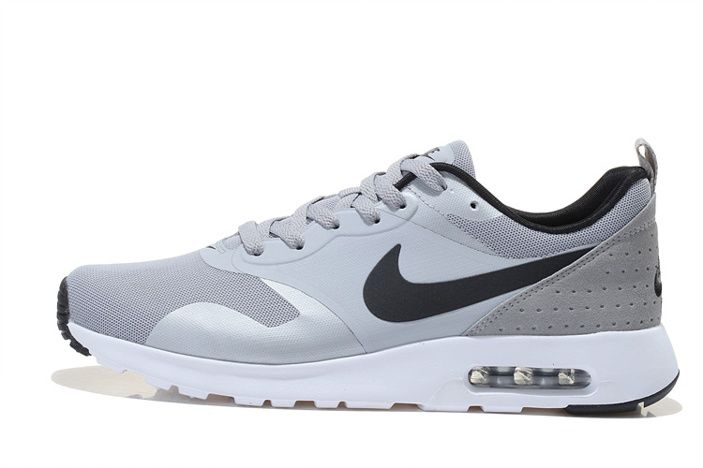 Baratos Nike Air Max 1  classcic forever for sports