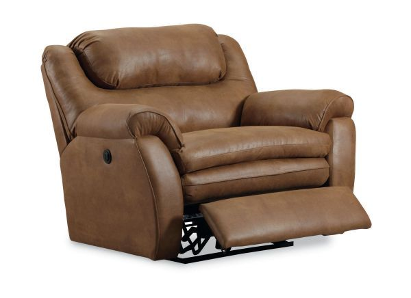 69 best recliners images on pinterest power recliners recliners and rockers. Black Bedroom Furniture Sets. Home Design Ideas