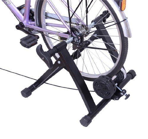 1000+ Ideas About Bike Stand Clamp On Pinterest