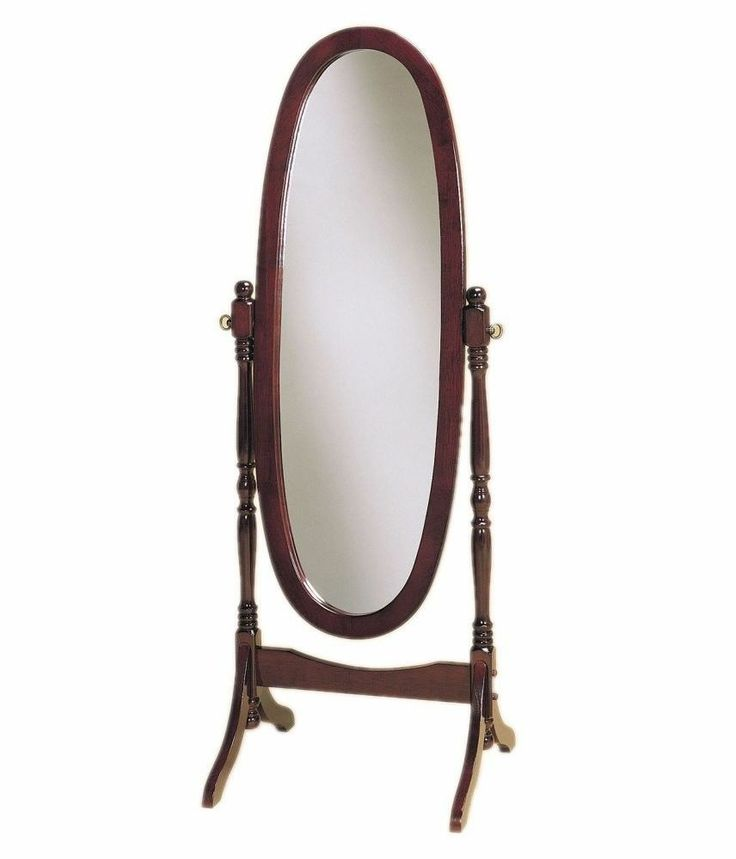 17 best images about through my looking glass on pinterest for Full length glass mirror