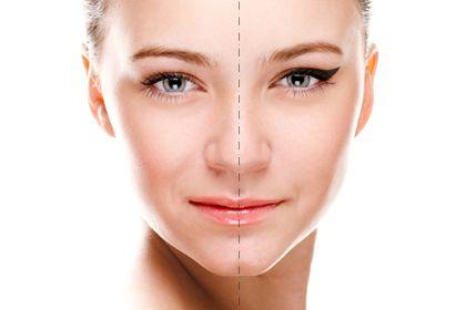 How to Apply Eyeliner: 10 Looks for Beginners and ProsSkincare, Eyeliner Tutorial, Skin Care, Apply Eyeliner, Eye Makeup, Makeup Artists, Beautiful, Makeup Kits, Eye Liner