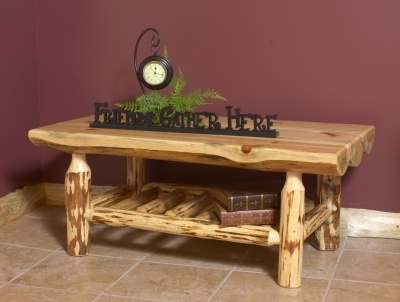 53 best images about log furnishings on pinterest