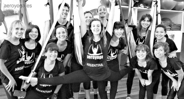 metodo-aeroyoga-en-buenos-aires-es-fiesta-formacion-profesional-profesorado-cursada-yoga-aerea-aero-aerial-airyoga-air-gravity-fly-flying-cordoba-santa-cruz-rosario-pergamino-neuquen-brailoche-punta-este-montevideo-santiago-chile-maestria- #aeroyoga #airyoga #aerialyoga #pilates #yoga #fitness #aerofitness #aerialpilates #aesthetic #tendenciasdeporte #tendencias #ejercicioybienestar #salud #saludybienestar #fitnessybienestar #belleza #columpio #balanço #hamacyoga #fashion #style #love #coach