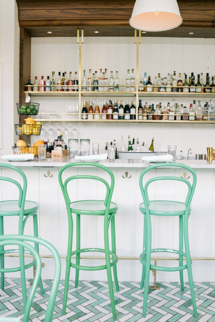 Wunderbar Huhn Küche Miami Beach Fotos - Küche Set Ideen ...