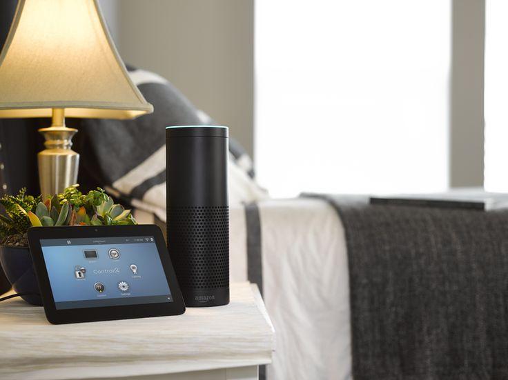 Best Home Automation 126 best home automation images on pinterest   smart home, audio