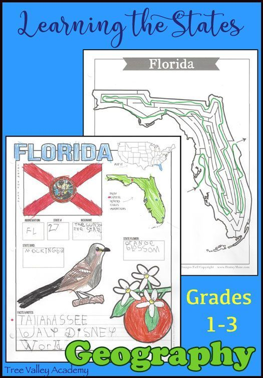 A review of the USA Activity Bundle from The Crafty Classroom. United States geography activities for Grades 1 - 3. Learning the names, location, etc. of all 50 states. An easy and fun way to include Geography in your homeschooling year for Grades 1 - 3.