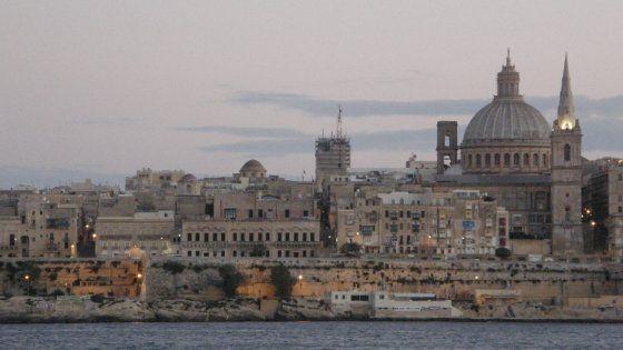 Malta. Una meta da assaporare. D'inverno - Repubblica.it