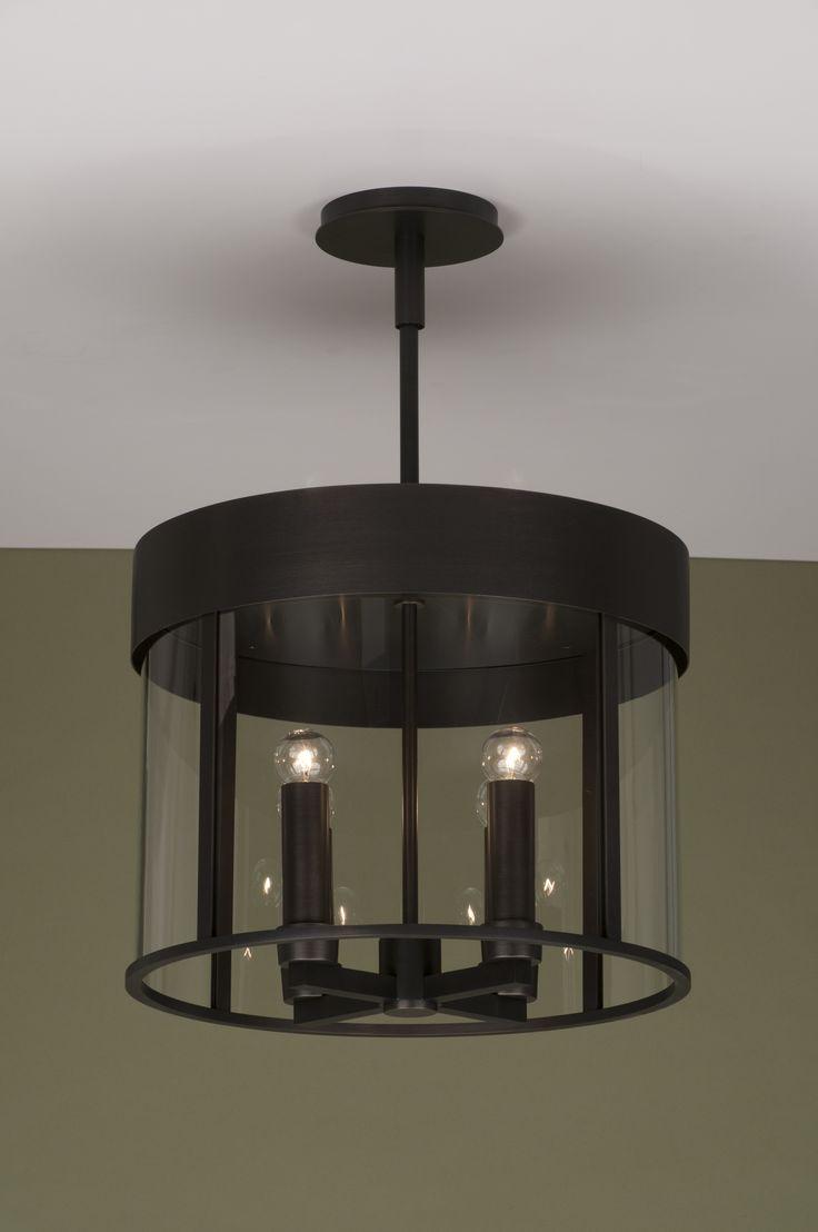 best jacintaus kitchen images on pinterest hanging lamps