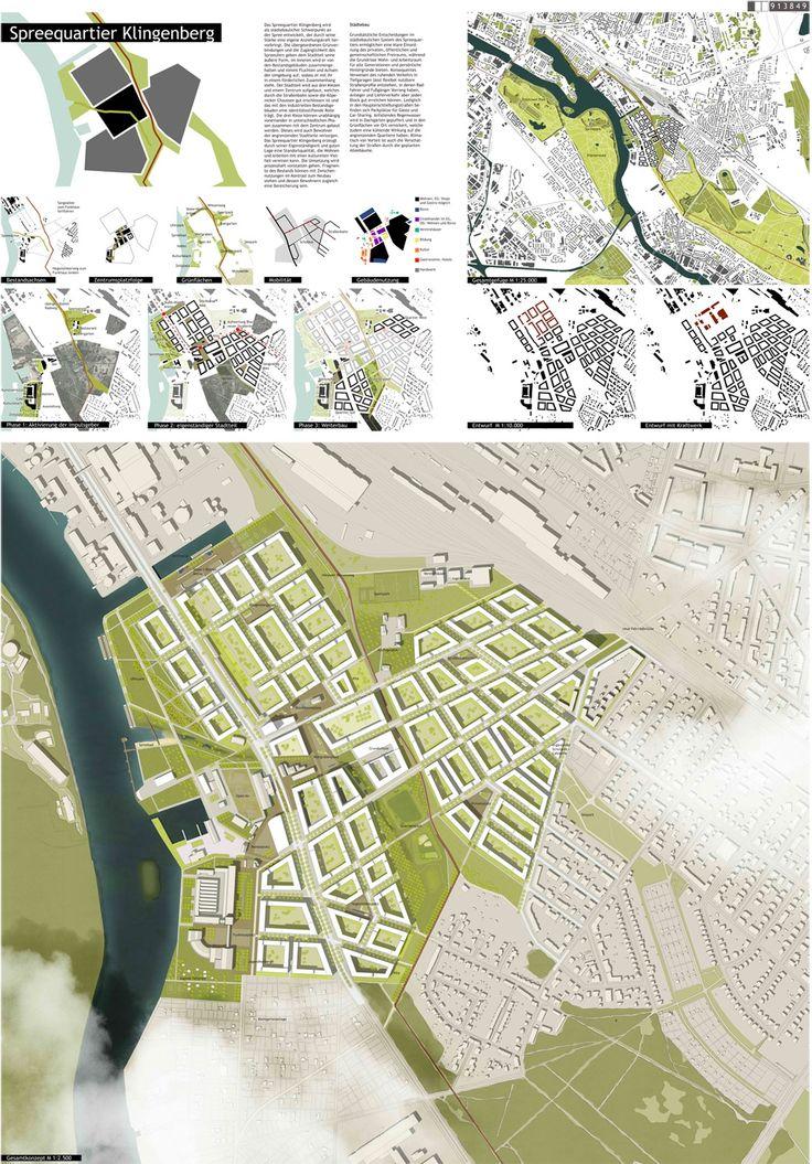 Ber ideen zu architektur zeichnungen auf pinterest for Innenarchitektur studium leipzig