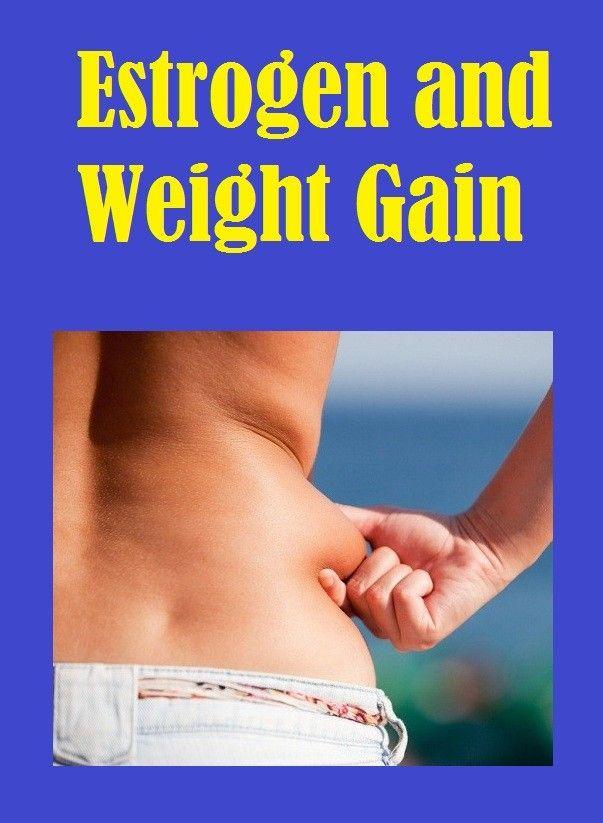 Does Taking Buspar Cause Weight Gain