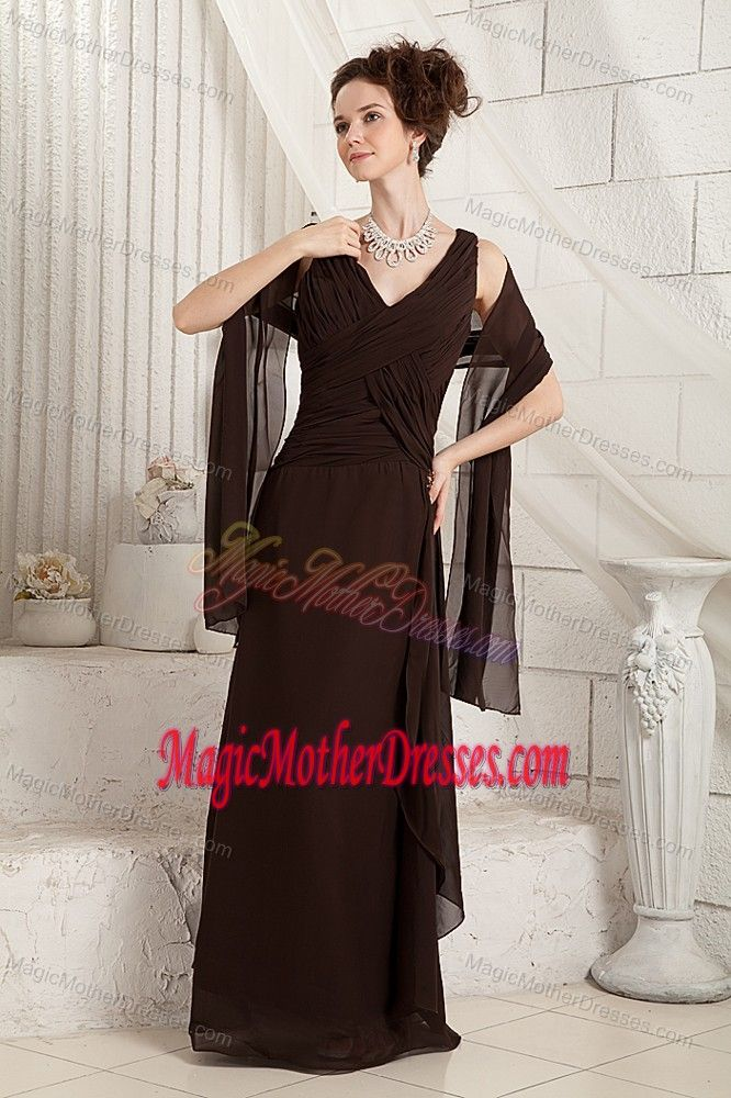 Alabama Dresses For Wedding Guests Fall 2013 Designer Mother Of The Bride