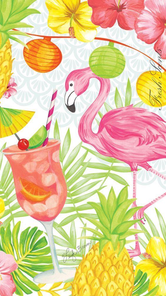 papel-de-parede-para-celular-flamingo-blog-nem-tao-perua-2