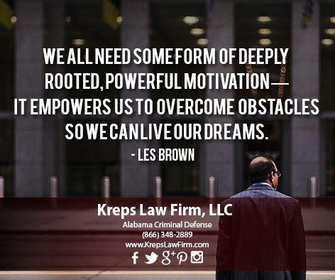 #Kreps #Law #Firm #Criminal #Defense #Lawyer #Mountain #Brook #Alabama www.krepslawfirm.com/alabama-administrative- law-attorney #KLF