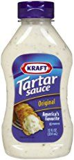 Anyone who knows me is well aware of my obsession with fish and seafood. Tartar sauce is a must have condiment when having fish and chips or breaded shrimp! After having this quick and easy tartar sauce you'll ask yourself why you've been buying the pre-made kind for so long! It's so easy and I find …