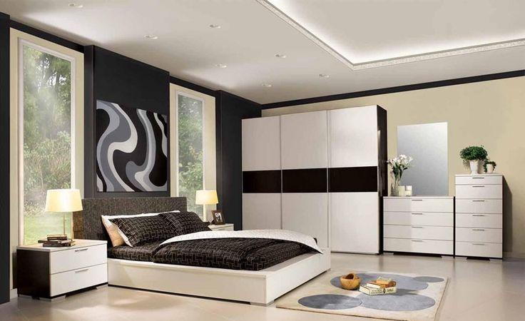 Si estás pensando en cambiar la decoración de tu habitación, aquí damos las claves para decorar un dormitorio matrimonial de estilo Zen.