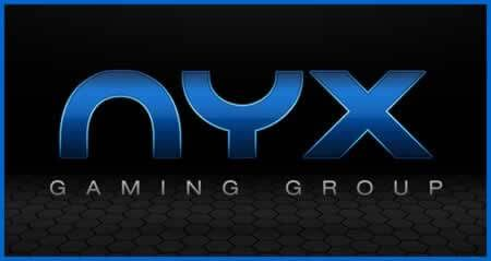 One of the leading Italian bookmakers, GoldBet, has extended its two-year content licensing partnership with an iGaming developer NYX Gaming Group Limited by upgrading from their CGS platform to the more comprehensive OGS (Open Gaming System) solution. Re