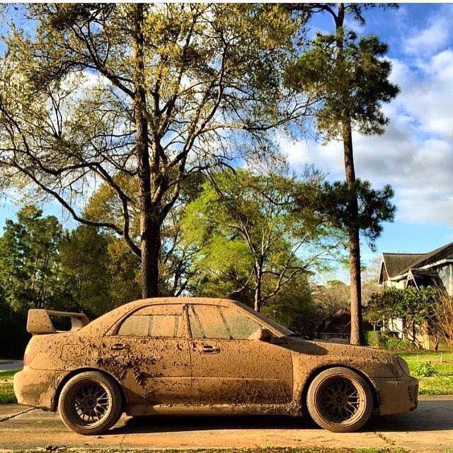 135 Best Mitsubishi Delica Images On Pinterest: 135 Best Bugeye Wrx Images On Pinterest