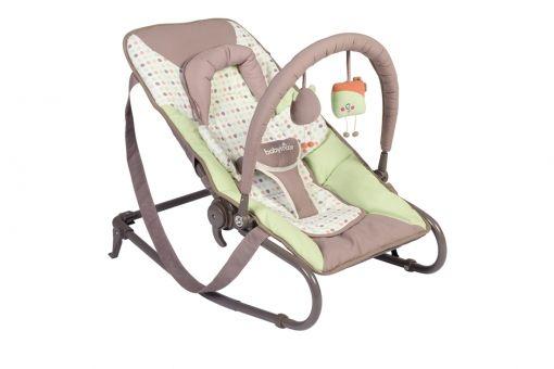 Transat Bubble pour bébé : Matériel et équipement puériculture bébé, Babymoov