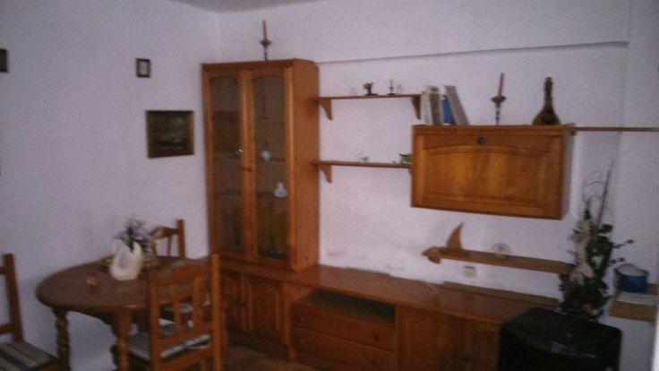 Квартира в Аликанте, Испания, 80 м2 - фото 8