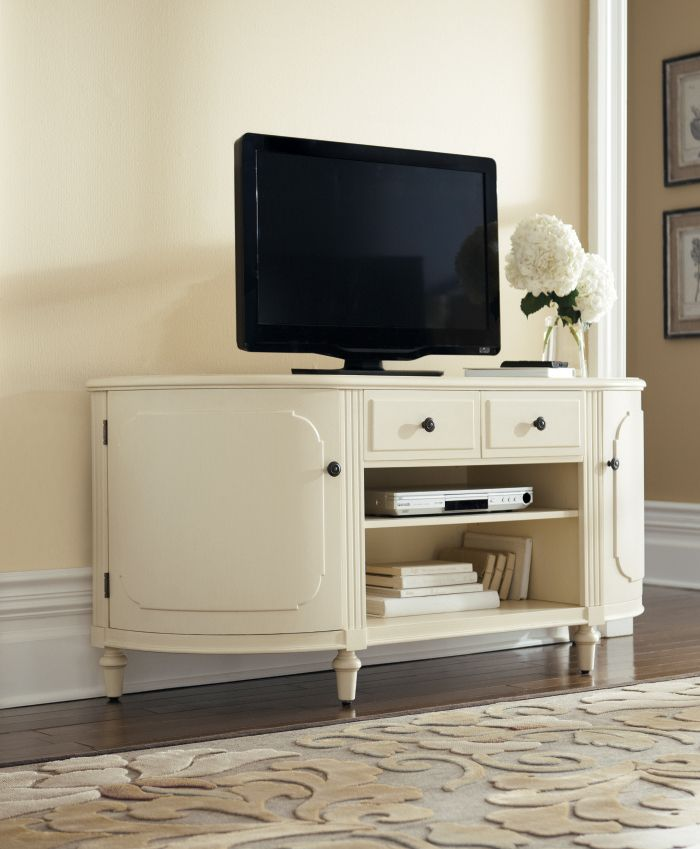 89 best TV Stand images on Pinterest