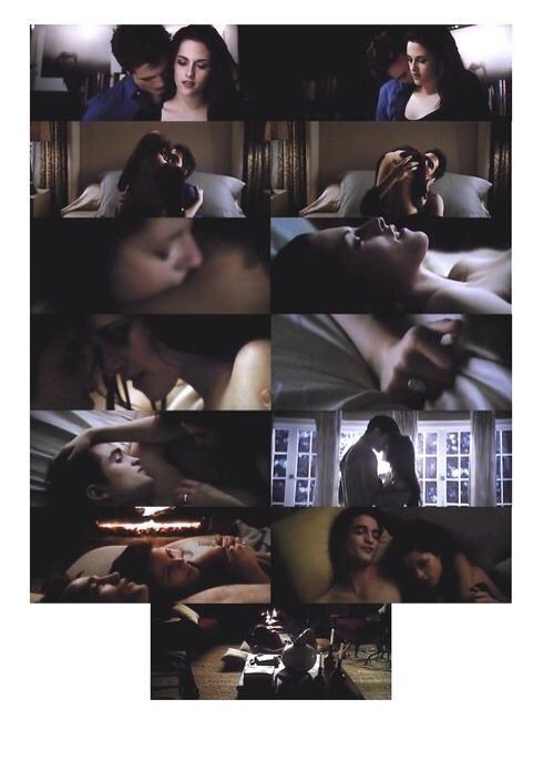 Сумерки секс фильм