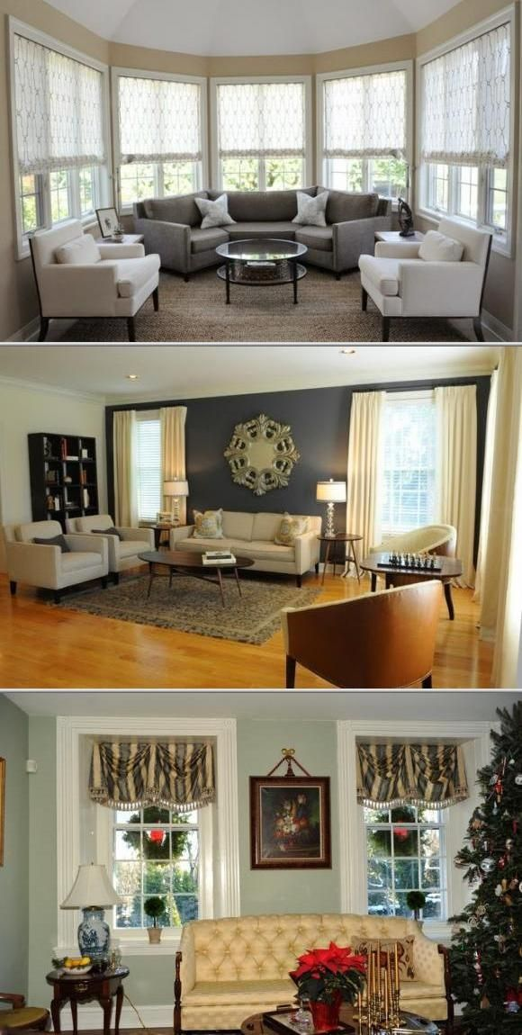 Beth Bingaman Is Among The Best Interior Designers Over 10 Years Of  Professional Experience. She