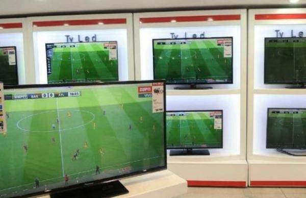 Lo que debes tener presente a la hora de #comprar un nuevo #TV