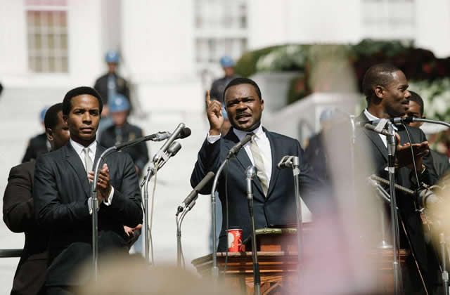 selma-film-martin-luther-king-critique