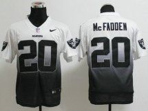 replica nfl jerseys wholesale