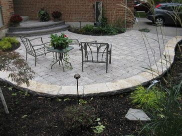 find this pin and more on ideas for house front patio - Front Patio Ideas