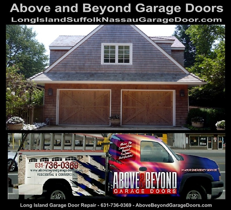 Garage Door Repair | GARAGE DOORS REPAIR | 631 736 0369 | Long Island