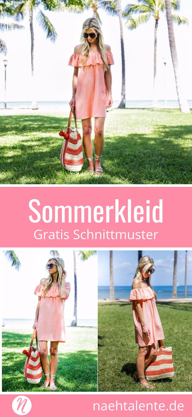 211 best Schnittmuster Damen images on Pinterest | Sewing projects ...
