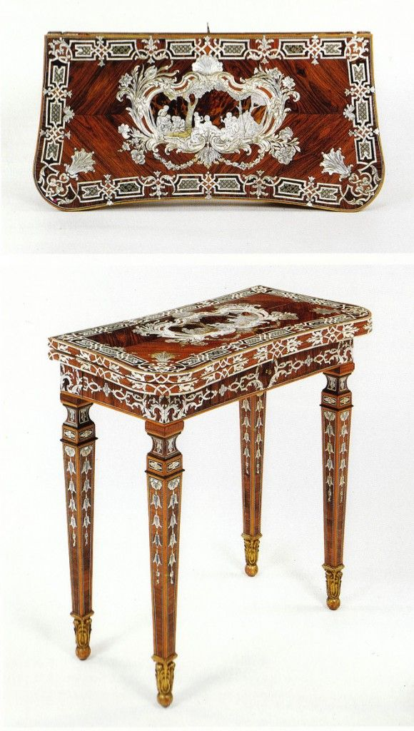 jean francois leleu. Italian FurnitureFrench FurnitureAntique ... - 29 Best Table-antique And Historical Images On Pinterest Ad Home