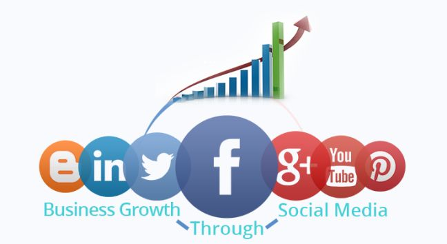 Best #Social #Media #Optimization Activities For 2015  ☛Uniqueness of content: ☛Strategies for better engagement: ☛Increase networking: ☛Choose the right social platforms: ☛Accessible of your content: ☛Use permalinks: Get More ▶ http://www.randomsoftsolution.com/social-media-optimization/