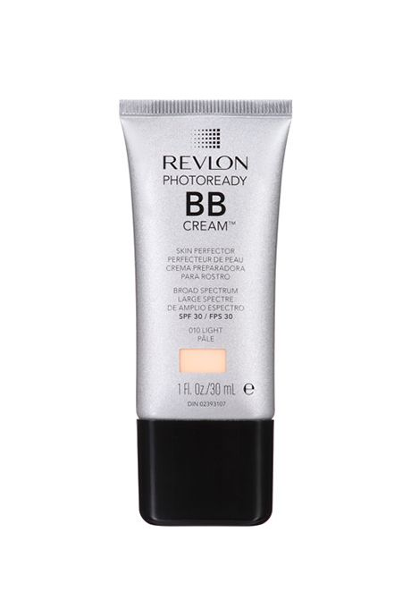 "Brides.com: . The Best BB Cream: Revlon PhotoReady BB Cream Skin Perfector. Plenty of BBs soften imperfections and protect with SPF 30, but this drugstore wonder beat out expensive brands because it looks and feels as light as air. (""PhotoReady"" BB cream, $11, Revlon available on Amazon)"