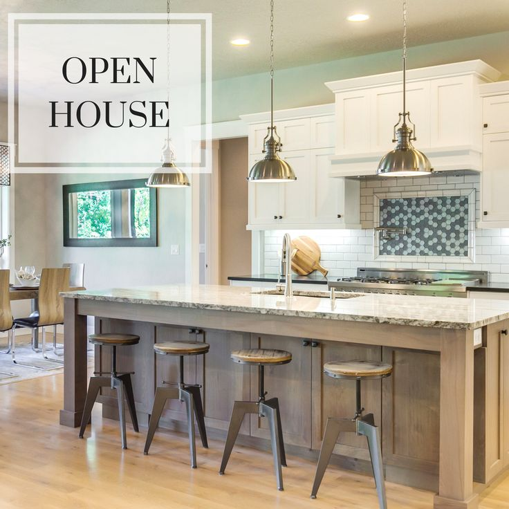 158 best featured boise idaho homes for sale images on pinterest