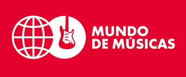 http://www.estrategiadigital.pt/mundo-de-musicas/ - É com muito prazer que a partir deste momento você está convidado para conhecer o novo blog Mundo de Músicas. O Mundo de Músicas integra uma rede de blogs criada pela Beat Digital.